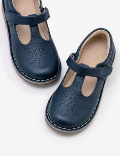 47 Best school shoes images in 2020 | School shoes, Shoes