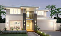 Clarendon Homes, Fairmont 38, 6 bed 3 bath