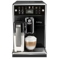 Cauți aparat cafea? Alege din oferta eMAG.ro Coffee Machine Price, Jura Coffee Machine, Coffee Maker Machine, Machine A Cafe Expresso, Espresso Machine Reviews, Espresso Drinks, Espresso Latte, Coffee Maker With Grinder, Drip Coffee Maker