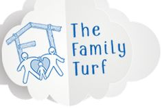 The Family Turf - A Home for Extended, Blended, Step, and Mixed Families Mixed Families, Ministry, Counseling, Coaching, Friends, Amigos, Boyfriends, True Friends, Tips