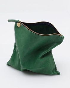Fold_over_clutch_by_clare_vivier