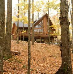 Tomahawk Log Homes Wi Cabin Designs Furniture Cottage Design