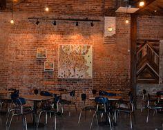 Admiral, West Asheville | Cafe Style | Pinterest | West asheville ...
