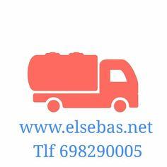 FONTANEROS BARCELONA - 698-290-005 - Los Número 1 , Presupuesto Gratis , Desplazamiento Gratis.