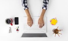 Ähnlich wie Desktop PCs können Sie sich auch ein Notebook selbst nach Ihren Wünschen und Bedürfnissen zusammenstellen.