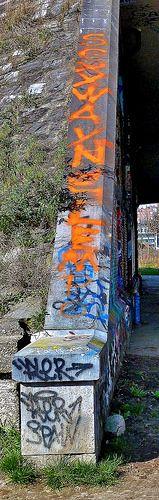 En güzel dekorasyon paylaşımları için Kadinika.com #kadinika #dekorasyon #decoration #woman #women Street Art Graffiti Antwerp