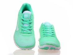 new styles 8d193 b5208 Pas cher Nike Free 5.0 Chaussures De Course Blanc Vert Vente Belle et Femme  Nike Free 5.0 en ligne