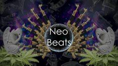 SICK DOPE HARD BEAT - TRAP BEATS & INSTRUMENTAL ( Neo Beats )