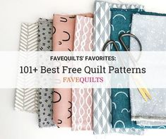 Nothing says modern elegance like bargello quilts, with their movement, simple lines, and bursts of color. This Blue Bargello Quilt Pattern is the perfect combination of style and simple quilting, and is the ultimate quick project that looks like it Bargello Quilt Patterns, Heart Quilt Pattern, Scrap Quilt Patterns, Bargello Quilts, Jelly Roll Quilt Patterns, Beginner Quilt Patterns, Paper Piecing Patterns, Quilting For Beginners, Quilt Tutorials