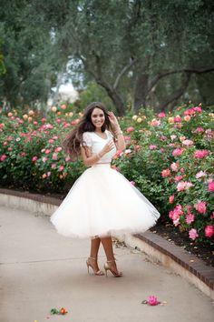 Vanessa Balli: 2 Year Blogiversary!