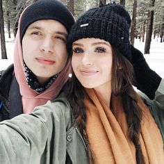 Image de couple, goals, and jess conte Cute Couple Pictures, Best Friend Pictures, Girl Pictures, Tattooed Couples Photography, Couple Photography, Jess And Gabe, Gabriel Conte, Jess Conte, Couple Photoshoot Poses