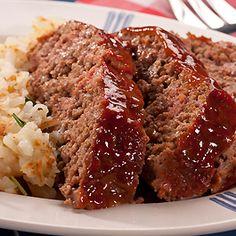 McKinnon's Market - Salem & Portsmouth NH, Danvers & Everett MA Grocery Stores - Down Home Meatloaf