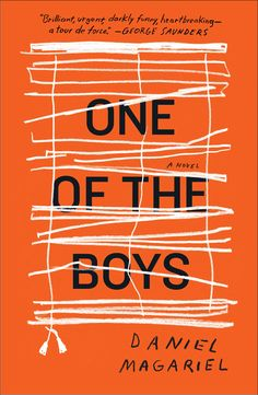 One-of-the-boys-9781501156168_hr