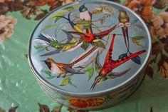Hangon Keksi (1600 × 1065)