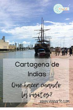 Cartagena, cartagena de indias, que hacer en Cartagena de Indias Colombia Travel, Best Email, South America, Email Marketing, Life, Vestidos, Cartagena Colombia, Tourism, Travel Tips