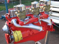 camshaft 292 chevrolet 6 cyl engine