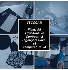 Vsco tutorials, tips, photography, vsco cam