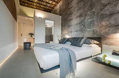 Concrete da DSG #Napoli #Pozzuoli #Campania #Italia #ristrutturazioni #madeinitaly #architetti #home #pavimenti #rivestimenti Per info spedizioni contattateci!!!