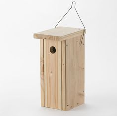 Musvit redekasse, Titmouse, mes, meis, Meise,nesting box, Nistkasten, Vogelkästen, bird boxes, Vogel,sale at www.fuglekasse.dk
