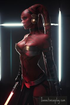 """I present to your attention the coolest selection of high-quality cosplay from chic cosplay-models of modernity to the heroes of """"Star Wars"""". Star Wars Mädchen, Star Wars Girls, Amazing Cosplay, Best Cosplay, Star Wars Personajes, Cosplay Characters, Fantasy Characters, Princess Leia, Cosplay Girls"""