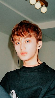 Mark Lee, Winwin, Taeyong, Jaehyun, Nct 127 Mark, Lee Min Hyung, K Wallpaper, Nct Dream, Boy Bands