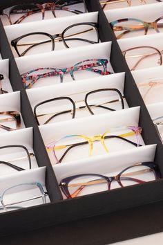 Cute Glasses Frames, Designer Glasses Frames, Popular Sunglasses, Cute Sunglasses, Braids For Boys, Freebies By Mail, Eyewear Trends, Fashion Eye Glasses, Four Eyes
