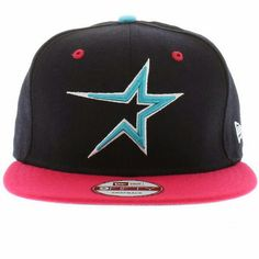 39 Best Snapbacks images  cba897c0d6d0