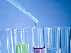 Metalworking Fluids Market Forecast, Trend Analysis & Competition Tracking - Global Market Insights 2019 to 2027 Trend Analysis, Swot Analysis, Cannabis News, Chronischer Stress, Ap Chemistry, Structural Analysis, Drug Test, Global Market, Lab