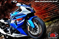 2012 Suzuki GSX-R1000 - Ultimate Sports Motorcycle - Motorcycle Photography By Si Mason www.shootyourbike...  find me on FB www.facebook.com/...