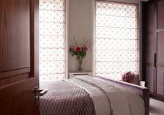 bedroom 8 stefan