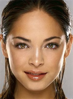 Kristin kreuk vaginal — photo 15