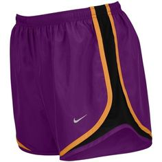 Nike Tempo Shorts - Women's - Running - Clothing - Medium Mint/Medium Mint/Matte Silver