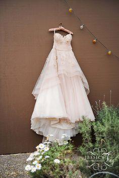 Jessica Frey mint pink wedding 07 Jessica Frey Photography Rustic Mint & Blush Wedding Workshop Santa Barbara
