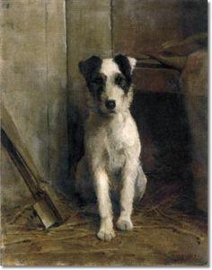 Samuel Fulton print  https://www.pinterest.com/lesliegkelly/dog-statues-vintage-dog-art-etc/