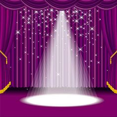 Items similar to Stage Spotlight x Backdrop Computer Printed Photography Background on Etsy Wedding Background Images, Stage Background, Studio Background Images, Background Images For Editing, Black Background Images, Background Images Wallpapers, Lights Background, Photo Backgrounds, Creative Background