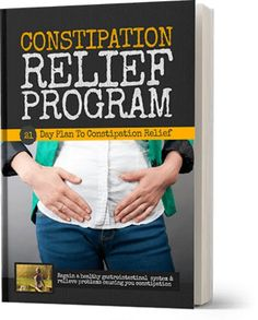 When there are no problems with bowel movement, we do not even think about what might be different. Ways To Relieve Constipation, Constipation Relief, Constipation Remedies, Hemorrhoid Relief, Organic Homemade, High Fiber Foods, Day Plan, Plexus Products