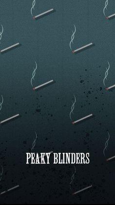 Peaky Blinders Poster, Peaky Blinders Wallpaper, Peaky Blinders Series, Peaky Blinders Quotes, Peaky Blinders Season, Purple Wallpaper Iphone, Trippy Wallpaper, Wallpaper Space, Cool Wallpaper