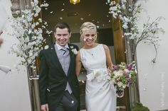 Northern Ireland Wedding Photographer - Francis Meaney Photography Alternative Wedding Photographer Northern Ireland