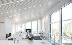 Interior Lighting, Divider, Windows, Inspiration, Furniture, Living Rooms, Decorations, Home Decor, Biblical Inspiration