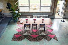 FLOR-ScottishSett-rug-dining