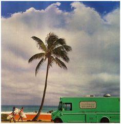 TSG Palm Beach - Curbside Gourmet