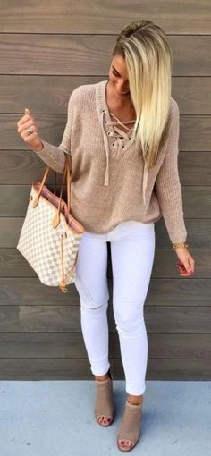 Nice 49 Original Casual Winter Outfit for Going Out You Must Have http    4a85494d7