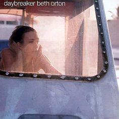 'Carmella' by Beth Orton, the Four Tet Remix Music Icon, Pop Music, Four Tet, Office Music, Peter Saville, Free Radio, Audio, Warner Music Group, Mount Washington