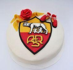 Roma tårta