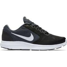 2c52d9f3349 Pánské běžecké boty Nike REVOLUTION 3 Sportovní Obuv Nike
