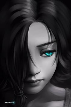 Overwatch, Paladins Game, Paladins Champions, Lovers Pics, Epic Art, Doodle Drawings, Pictures To Draw, Anime Art Girl, Cosplay
