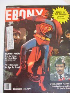 vintage ebony magazine covers