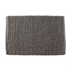 Bloomingville handloom rug - 60x90 cm - Bloomingville