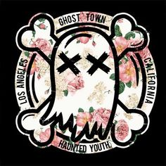 They are one of the bands that got me into this type of music <3