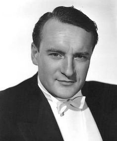 George Sanders (prolific actor) - Died April 25, 1972. Born July 3, 1906. An English film & television actor, singer-songwriter, music composer, author. He is perhaps best known as Jack Favell in Rebecca (1940), Addison DeWitt in All About Eve (1950), King Richard the Lionheart in King Richard and the Crusaders (1954), and the voice of the malevolent man-hating tiger Shere Khan in Disney's The Jungle Book (1967).
